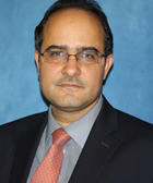 Mohammed Musa Al-Ourani, MD