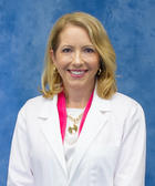 Emily Hamrick Battle, MD