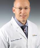 Matthew Phillip Walker, MD