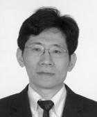 Jeff ShihChieh Chueh, MD, PhD