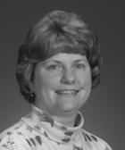 Shelda Anne Martin, MD