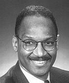 Robert Leo Walker, Jr., MD